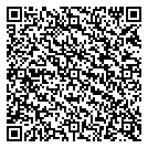 JOYFITイオン県央「フェイスブック」QRコードは 端末機QRコードアプリより、簡単にアクセス可能 となりますので、こちらからお願い致します。