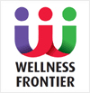 WELLNESSFRONTIRE