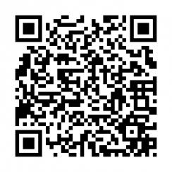 【JOYFIT 福島大森店LINE@】 キャンペーン情報やイベント情報、旬な情報など 様々なお知らせを随時配信しております!!