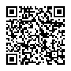 【JOYFIT 福島泉店LINE@】 キャンペーン情報やイベント情報、旬な情報など 様々なお知らせを随時配信しております!!