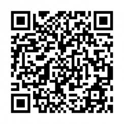 JOYFIT24福島瀬上 LINE@ お得な情報やコロナウイルス対策について配信しております!! ご登録をして頂いた方には 皆様にドリンク、 抽選でJOYFITコットンバックのプレゼント!!