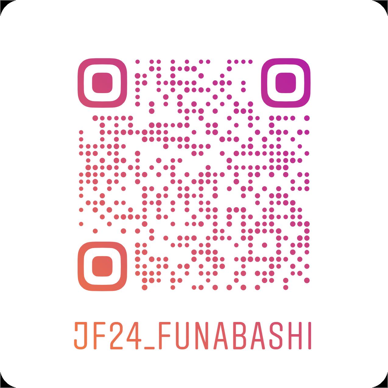 JOYFIT24船橋Instagramです! 最新情報をお届け★ 気軽にフォローしてください^^