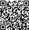 ♡LINE 公式アカウント♡ レッスンプログラムや代行情報など 更新中!  \\お友達登録を是非//