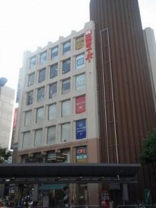 JOYFIT阪急伊丹