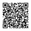 LINE@お友達登録で特典GET! イベントなどの情報もお届けします。