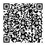 JOYFIT24東あずまインスタグラム