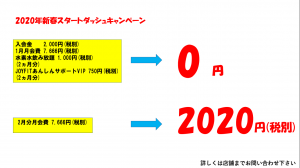 スクリーンショット 2020-01-05 17.22.58