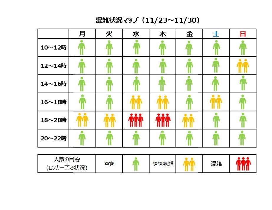 image1 (40)