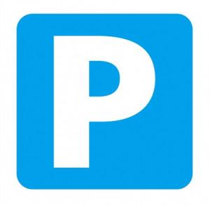 JF平野駐車場完備