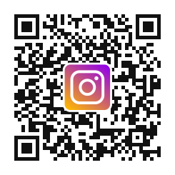 JOYFIT平岡公園のInstagram 随時更新中!ぜひ、フォローしてください!!