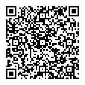 JOYFIT24本所吾妻橋インスタグラム