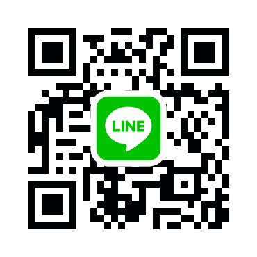 JOYFIT01の公式LINEです! 各種イベントのお知らせやプログラム情報、代行等のお知らせを行います! LINE限定のイベントも・・・!