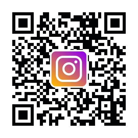 JOYFIT01の公式Instagramです! 毎日更新中! ご自宅でできる簡単なトレーニングの配信も行っています! ぜひ一度ご覧ください! 皆様のいいね!お待ちしております。