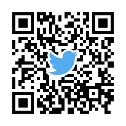 JOYFIT01の公式twitterです! ご自宅でできる簡単なトレーニングの配信も行っています! ぜひ一度ご覧ください!