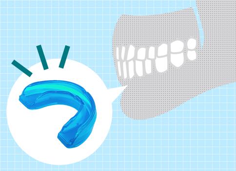 原因 歯ぎしり