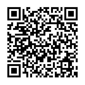 JOYFIT24名古屋エリアの公式LINEアカウントです‼ ☆IDはこちら↓↓ @joyfit24_ngy お友達登録で次月1ヵ月分の月会費0円の抽選にご参加できます! 他にも、お得なイベントやトレーニング情報を 随時配信中です♪ お客様のお友達登録をお待ちしております!