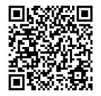 ジョイフィットいわき鹿島LINE@ ☆お得なキャンペーン情報、施設情報のご案内、運動に関する情報 など配信します。 今ならLINE@ご登録で抽選でJOYFITオリジナルトートバックプレゼント!!