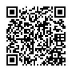 【いわき錦店LINE@登録用】 お得な情報を ご登録者へ お届け!(^^)! ぜひご登録を!!