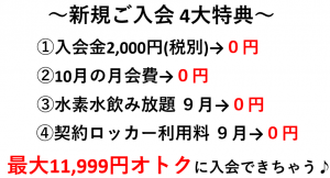博多駅南、博多駅東、美野島、福重、唐人町、山王公園、住吉
