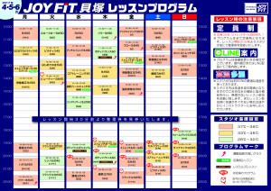170331JOYFIT貝塚-プログラム4-6月_L