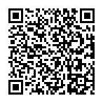 JOYFIT24亀戸のインスタグラム