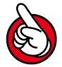 指差し - コピー