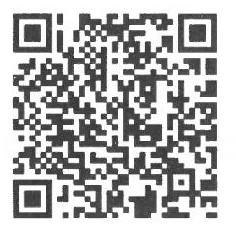 <キッズスクールLINE@お友達登録お願いします☆> キッズおけいこスクールのお得な情報もLINE@で随時配信しております!是非ご登録ください!!