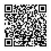 ☆ジョイフィット携帯サイト☆
