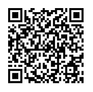 JOYFIT熊谷公式LINE 急な代行・休講やお得な情報お届け!!