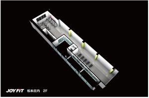 2F イメージ図