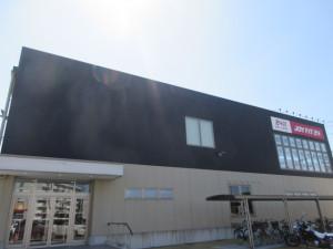 JOYFIT24松阪