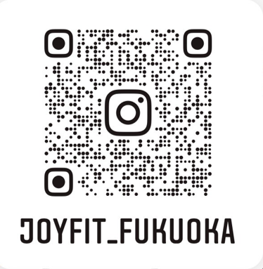 Instagram お得な情報やイベント情報、 トレーニング情報を発信していきます! フォロー&応援お願い致します♪