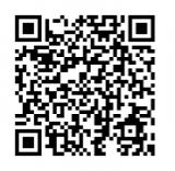 ☆・・ LINE ・・☆ LINEでは、急な代行情報やイベント情報などを発信しています。 ぜひ、お友達登録をお願いします。