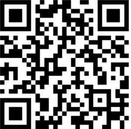 名古屋エリアのLINEアカウントQRコードはこちら!!