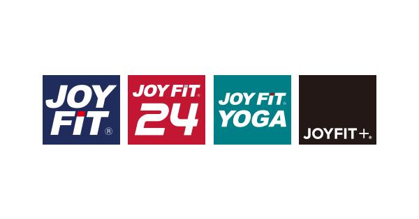 スポーツクラブジョイフィットは、フィットネスジムはもちろん、エアロビクス、ヨガ等、地域最大級の本数のスタジオレッスンメニューがあるスポーツクラブです。フィットネスジムジョイフィット24は24時間…