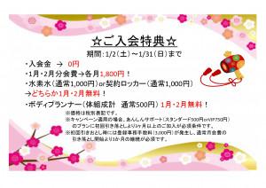 2021.1月キャンペーン新春_page-0001