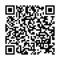 JOYFIT24札幌川沿公式LINEお友達募集中! レッスンの変更や休講、イベント情報を配信します。