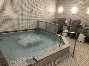 【お風呂】