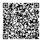 【JOYFIT公式アプリ】~Google Play~ アプリ登録でチェックイン・チェックアウト・トレーニング記録入力・店舗からのお知らせが届きます!