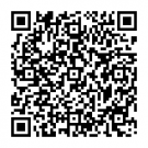 【JOYFIT公式アプリ】~App Store~ アプリ登録でチェックイン・チェックアウト・トレーニング記録入力・店舗からのお知らせが届きます!