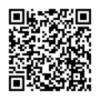 JOYFIT24札幌西野に公式LINEが登場! お得な情報はもちろん、ヘルスチェックの入力もLINEから可能に★ この機会にぜひご登録ください♪