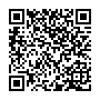 JOYFIT24札幌西野の公式Instagram! お得な情報やトレーニング動画など定期的に配信いたします★