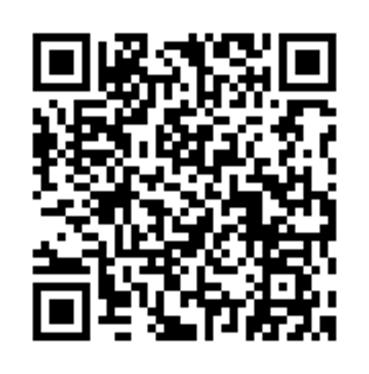JOYFIT24札幌西岡の最新情報、レッスン代行、各種キャンペーン配信中です! ヘルスチェックシート、スタジオWEB予約もLINEからご利用いただけます!