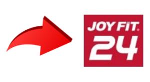 【JOYFIT乗り換え特典】