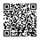 JOYFIT摂津富田モバイルサイトはこちら☆