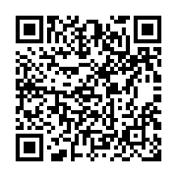 【LINE@登録用】 JOIFIT須賀川店のお得な情報、最新のお知らせをお届け致します☆彡 ぜひご登録くださいませ♪