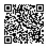 JOYFIT鈴鹿LINEアカウント! QRコードを読み取って、 JOYFIT鈴鹿とお友達になろう! イベント情報等配信中☆