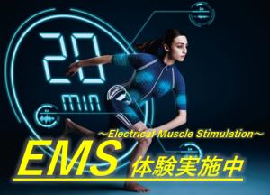 EMS画像