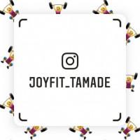 Instagram始めました♪ 最新情報や、在館数を投稿しています! 質問などもDMで受け付けております。