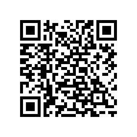 ホットペッパービューティーホームページにて、ご入会、パーソナルトレーニング、加圧トレーニングのお申し込みを行うことができます。